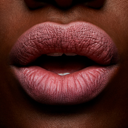 MAC Powder Kiss Lipstick Sultriness