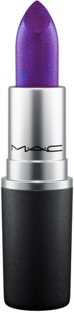 MAC Lipstick Model Behaviour