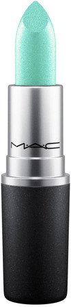 MAC Lipstick Soft Hint