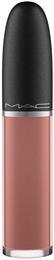 MAC Retro Matte Liquid Lipcolour So Me