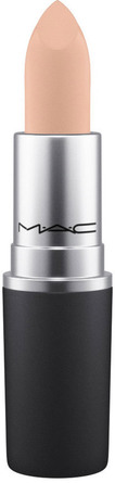 MAC Powder Kiss Lipstick Best Of Me