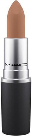 MAC POWDER KISS LIPSTICK Impulsive