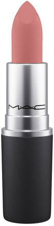 MAC Powder Kiss Lipstick Scattered Petals