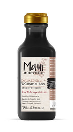 MAUI Volcanic Ash Conditioner 385 ml