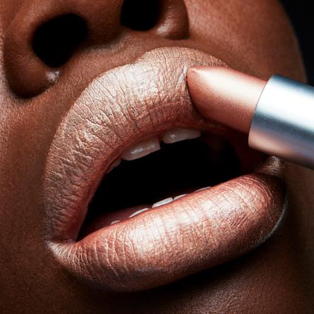 MAC Lipstick Gel
