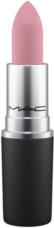 MAC Powder Kiss Lipstick Slight