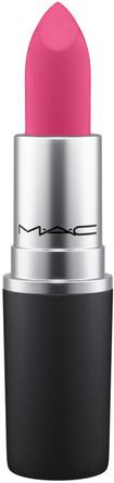 MAC POWDER KISS LIPSTICK Fling