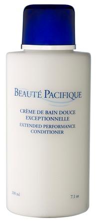 Beauté Pacifique Conditioner 200 ml