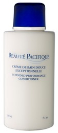 Beaute Pacifique Conditioner 200 ml