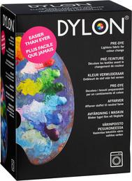 Dylon Pre-Dye 600 g