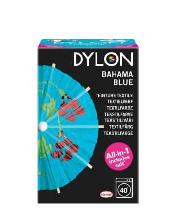 Dylon Bahama Blue 350 g