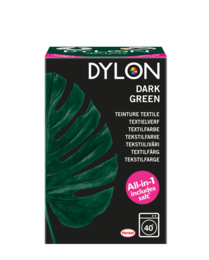 Dylon Dark Green 350 g