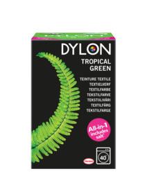 Dylon Tropical Green 350 g