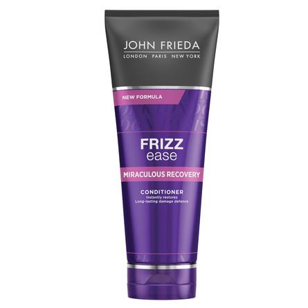 John Frieda Frizz Ease Miraculous Conditioner 250 ml