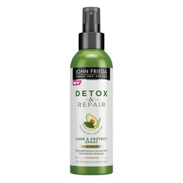 John Frieda Detox and Repair Spray 250 ml
