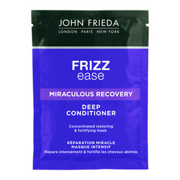 John Frieda Miraculous Recovery Deep Conditioner 25 ml