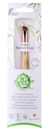 So Eco Eyeliner Brush