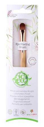 So Eco Eye Shading Brush