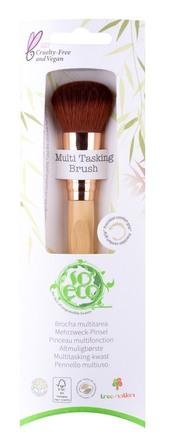 So Eco Multi-Tasking Brush