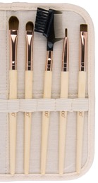 So Eco So Eye Brush Kit