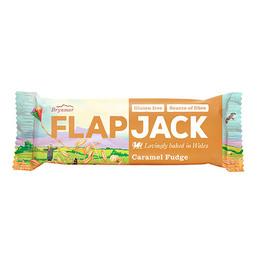 Mythos Flapjack karamel 80 gr