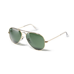 Ray-Ban Solbrille RB3025