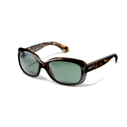 Ray-Ban Solbrille RB4101