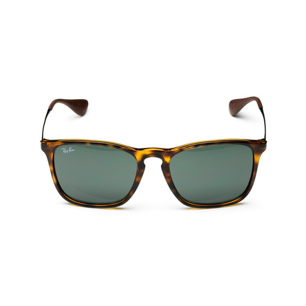 Ray-Ban Solbrille RB4187