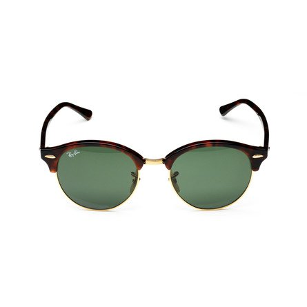 Ray-Ban Solbrille RB4246