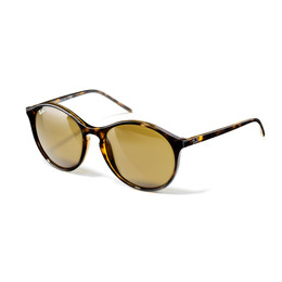 Ray-Ban Solbrille RB4371