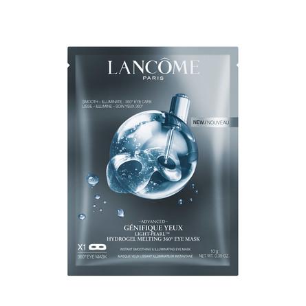 Lancôme Advanced Génifique 360° Hydrogel Eye Mask