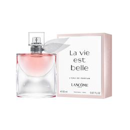 Lancôme La Vie est Belle Eau de Parfum 20 ml