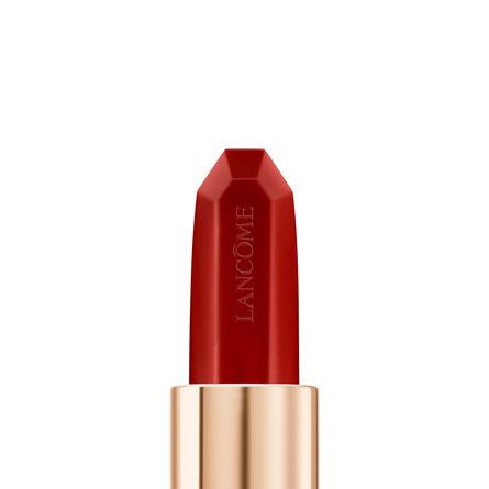 Lancôme Absolu Rouge Ruby Cream 02 Ruby Queen