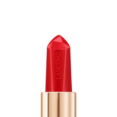 Lancôme Absolu Rouge Ruby Cream 01 Bad Blood Ruby