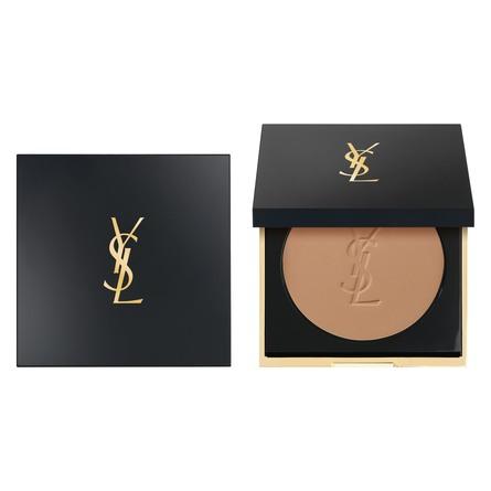 Yves Saint Laurent All Hours Powder B50 Honey