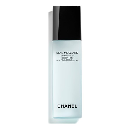 CHANEL ANTI-POLLUTION MICELLAR CLEANSING WATER 150 ML