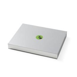 Spraino Pro Pakken (hvid) hvid / 20 stk