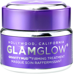 GlamGlow Gravitymud Mini 15 ml