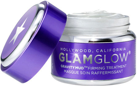 GlamGlow Gravitymud Mini 15 ml