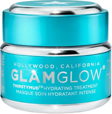 GlamGlow Thirstymud Hydrating Treatment 50 ml