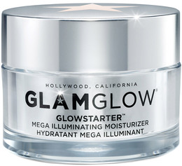 GlamGlow Glowstarter Illuminating Moisturizer Pearl Glow 50 ml