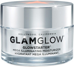 GlamGlow Glowstarter Illuminating Moisturizer Nude Glow 50 ml