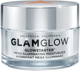 GlamGlow Glowstarter Illuminating Moisturizer Sun Glow 50 ml
