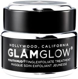 GlamGlow Youthmud Tingle Exfoliating Treatment 50 ml