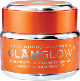 GlamGlow FLASHMUD™ MINI 15 ml