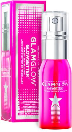 GlamGlow Glowsetter Setting Spray 28 ml