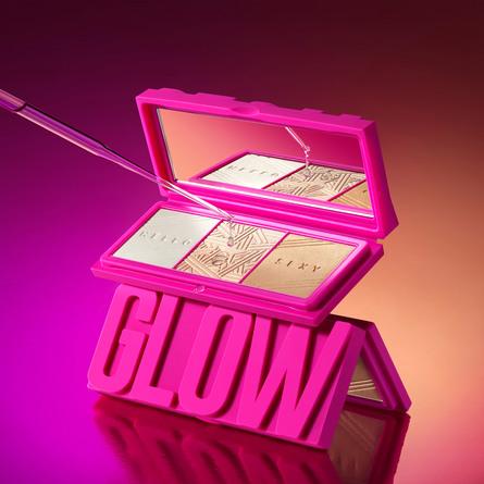GlamGlow Glowpowder 15 g