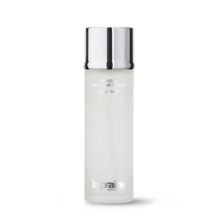 La Prairie Crystal Water 150 ml
