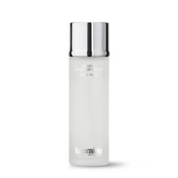 La Prairie Crystal Water 150 ml