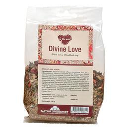Natur Drogeriet Divine Love Urtethe 100 gr.
